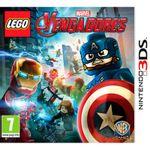 Lego-Marvel-Vengadores-3DS