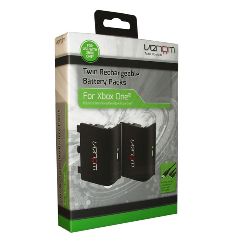 Twin-Rechargable-Battery-Packs-Con-Cubiertas_1