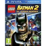 Lego-Batman-2--Dc-Superheroes-PS-VITA