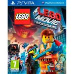 Lego-Movie-Videogame-PS-VITA