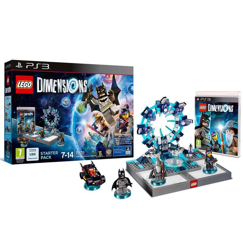 Lego-Dimensions-Pack-De-Inicio-PS3