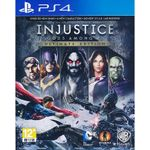 Injustice--Gods-Among-Us-Ultimate-Edition-PS4