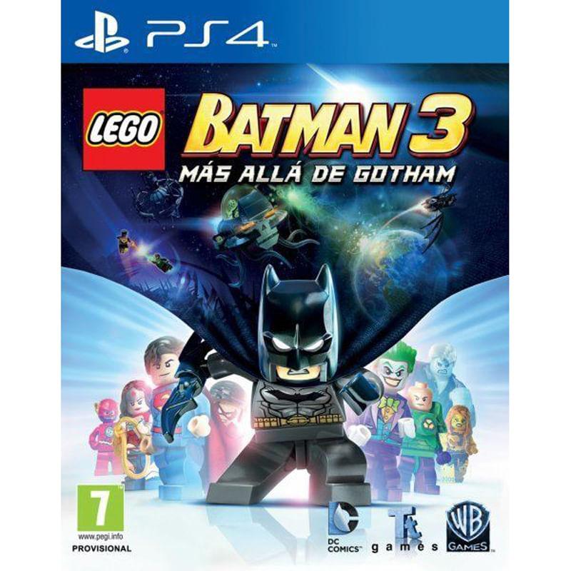 Lego-Batman-3--Mas-Alla-De-Gotham-PS4