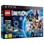 Lego-Dimensions-Pack-De-Inicio-PS3_1
