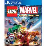 Lego-Marvel-Superheroes-PS4
