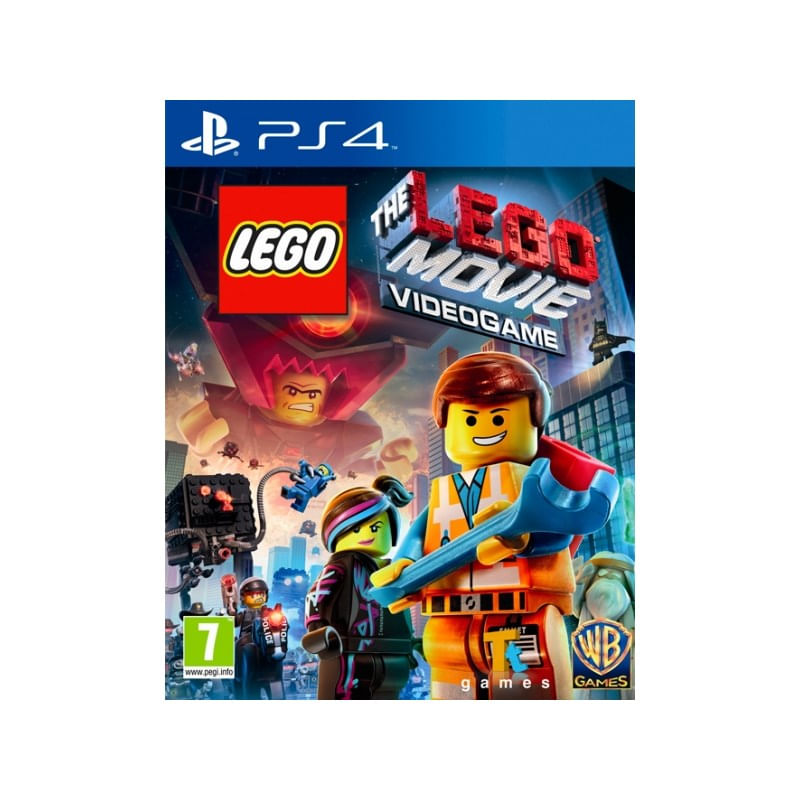 Lego-Movie-Videogame-PS4_1