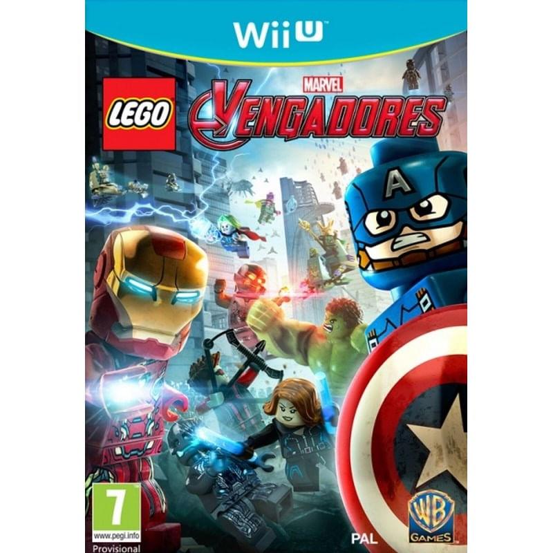 Lego-Marvel-Vengadores-WII-U