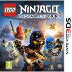 Lego-Ninjago-La-Sombra-De-Ronin-3DS