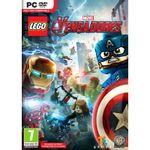 Lego-Marvel-Vengadores-PC