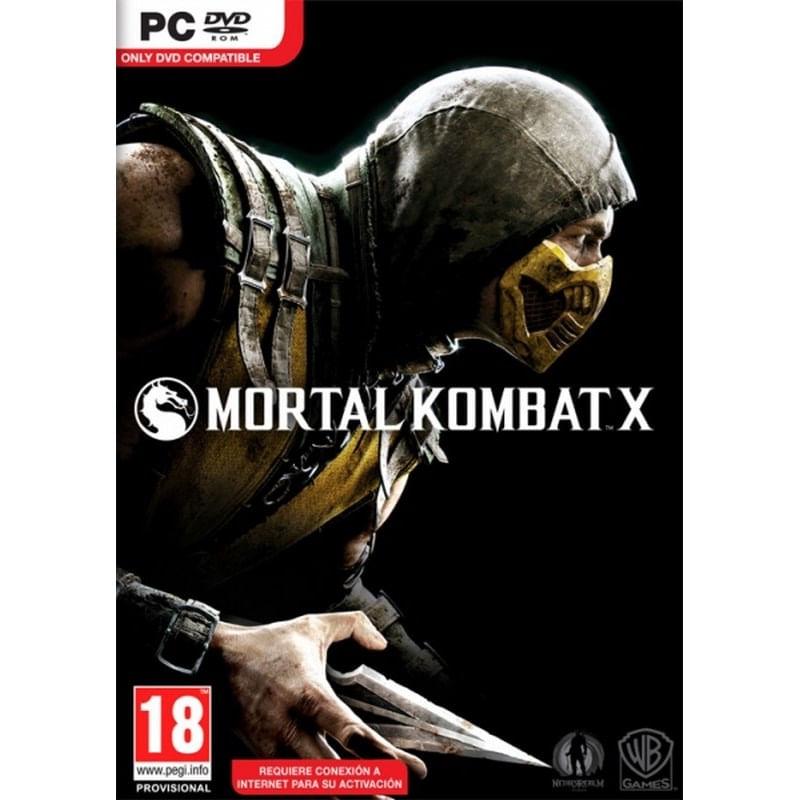 Mortal-Kombat-X-PC
