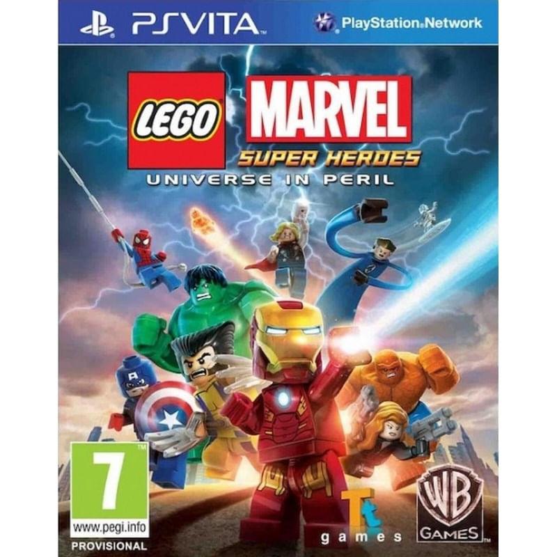 Lego-Marvel-Superheroes-PS-VITA