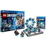 Lego-Dimensions-Pack-De-Inicio-PS4