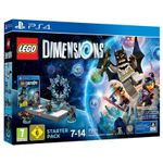 Lego-Dimensions-Pack-De-Inicio-PS4_1