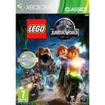 Lego-Jurassic-World---Classics-XBOX-360