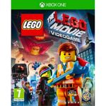 Lego-Movie-Videogame-XBOX-ONE