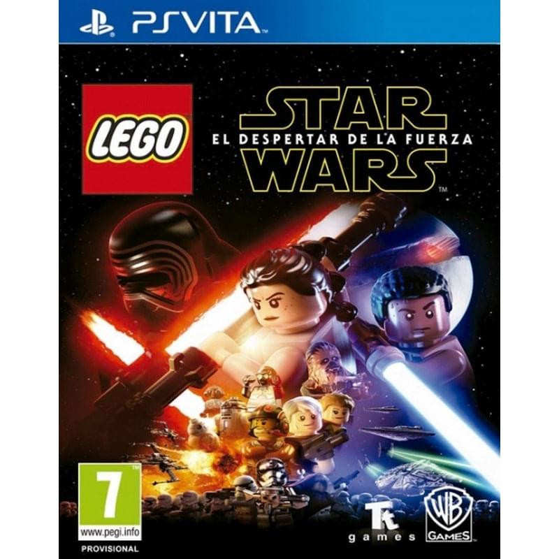 Lego-Star-Wars--El-Despertar-De-La-Fuerza-PS-VITA