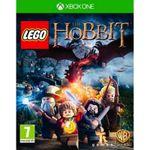 Lego--El-Hobbit-XBOX-ONE