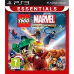 Lego-Marvel-Superheroes---Reedicion---PS3