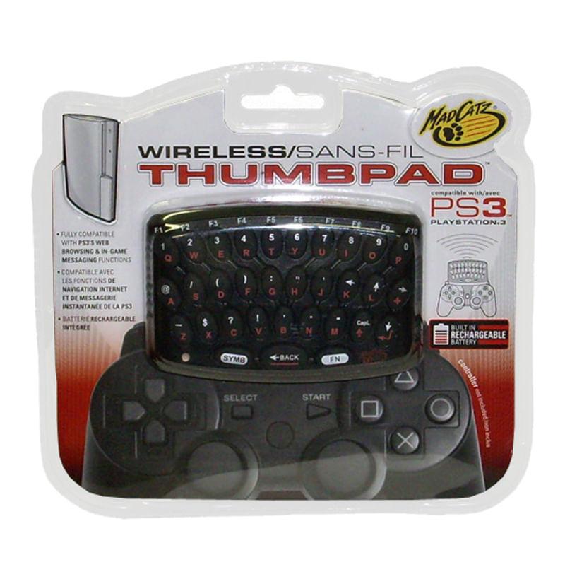 Wireless-Mini-Teclado-Mad-Catz_1