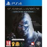 La-Tierra-Media--Sombras-De-Mordor-Game-Of-The-Year-PS4