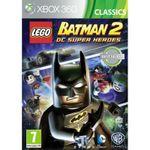 Lego-Batman-2--Dc-Superheroes---Reedicion---XBOX-360
