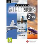 Modern-Airliners-Collection--A380---Airliners---787----Fsx-PC