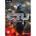 Counter-Terrorism-Unit-PC