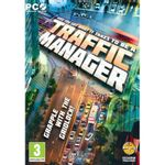 Traffic-Manager-PC