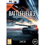 Battlefield-3-Armored-Killer--Codigo-De-Descarga-Sin-Disco--PC