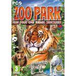 Zoo-Park---Gestiona-Tu-Propio-Zoologico-PC