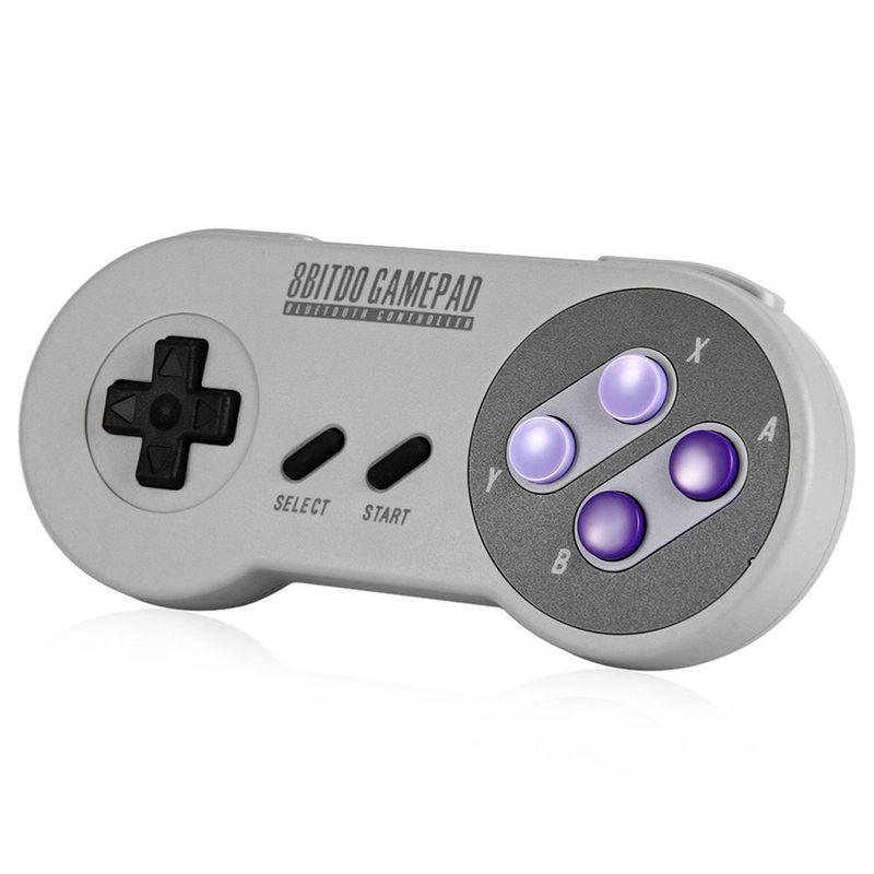 8Bitdo-Mando-Bluetooth-Super-Nintendo-Snes30_1
