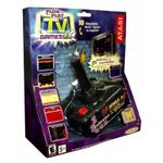 Consola-Retro-Arcade-Nano-Plug---Play-Atari--Incl-10-Juegos-_1