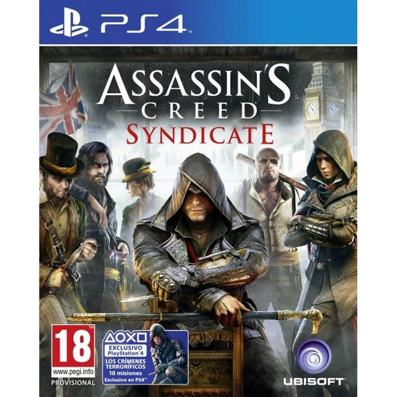 Assassin-S-Creed--Syndicate-PS4