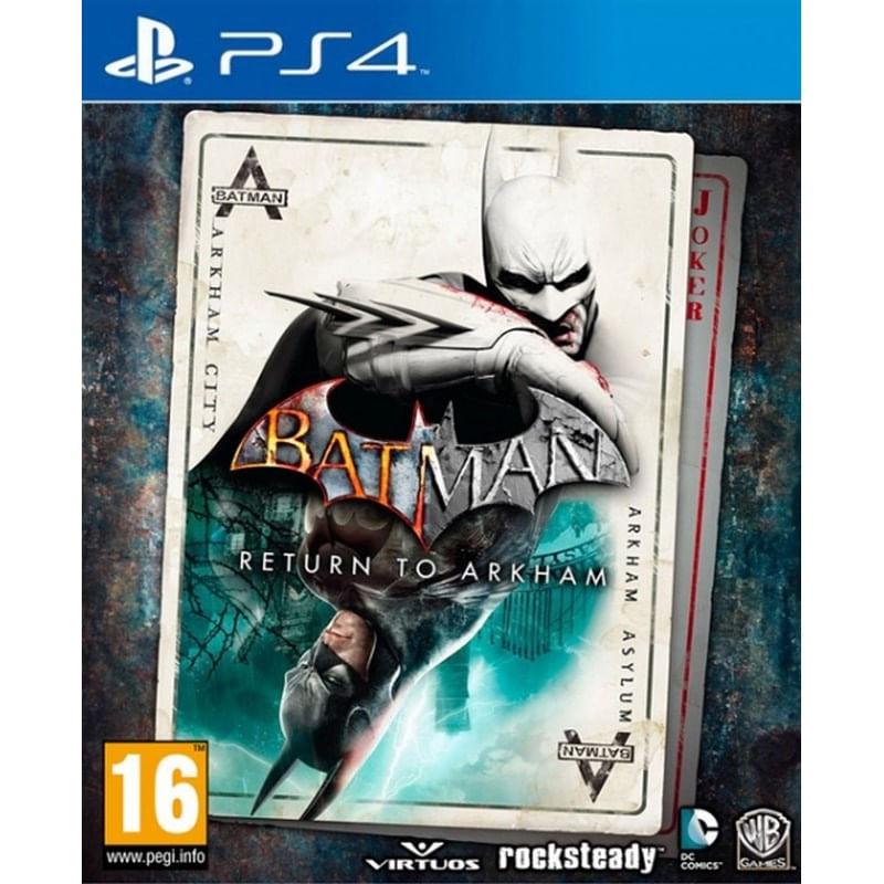 Batman--Return-To-Arkham--Hd-Collection--PS4