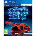 Battlezone-Vr-PS4