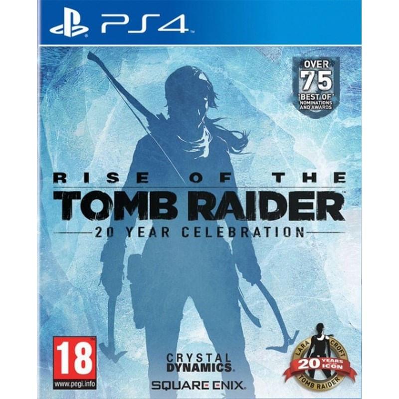 Rise-Of-The-Tomb-Raider--20-Anniversario-PS4