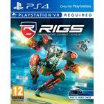 Rigs--Mechanized-Com-League-PS4