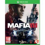 Mafia-Iii-XBOX-ONE