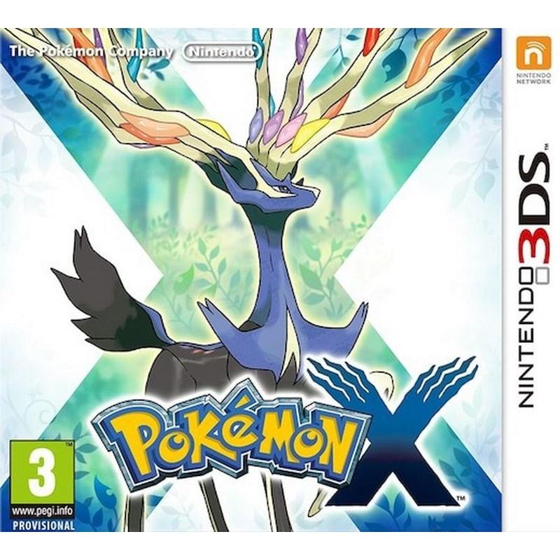 Pokemon-X-3DS