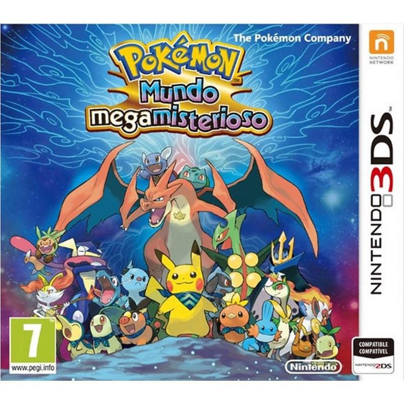 Pokemon-Mundo-Megamisterioso-3DS