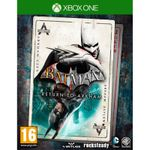 Batman--Return-To-Arkham--Hd-Collection--XBOX-ONE