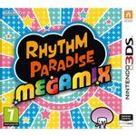 Rhythm-Paradise-Megamix-3DS