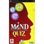 Mind-Quiz---Exercise-Your-Brain-PSP