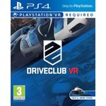 Driveclub-Vr-PS4