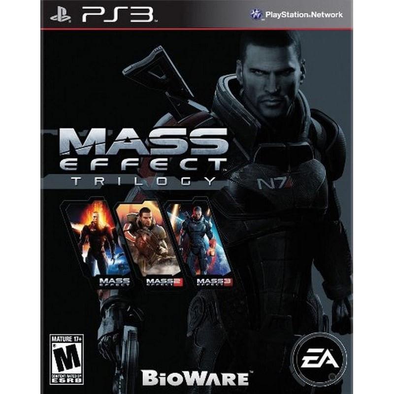 Mass-Effect-Trilogy----USA--PS3