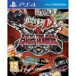 Tokyo-Twilight--Ghost-Hunters-Daybrak-Special-PS4