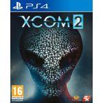 Xcom-2-PS4