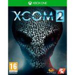 Xcom-2-XBOX-ONE