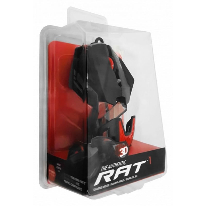 Mad-Catz-RAT-1-Raton_1