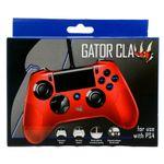 Mando-Gator-Claw-Rojo-PS4_1